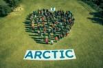 I ♥ Arctic-Mitmacher gesucht