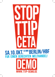 TTIP-Demo Berlin_Aug102015