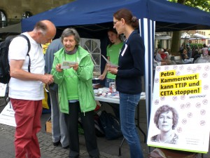 Stand_TTIP30.07.16