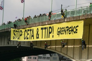 ttipceta_demo_17sep16